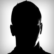 programmer-portrait
